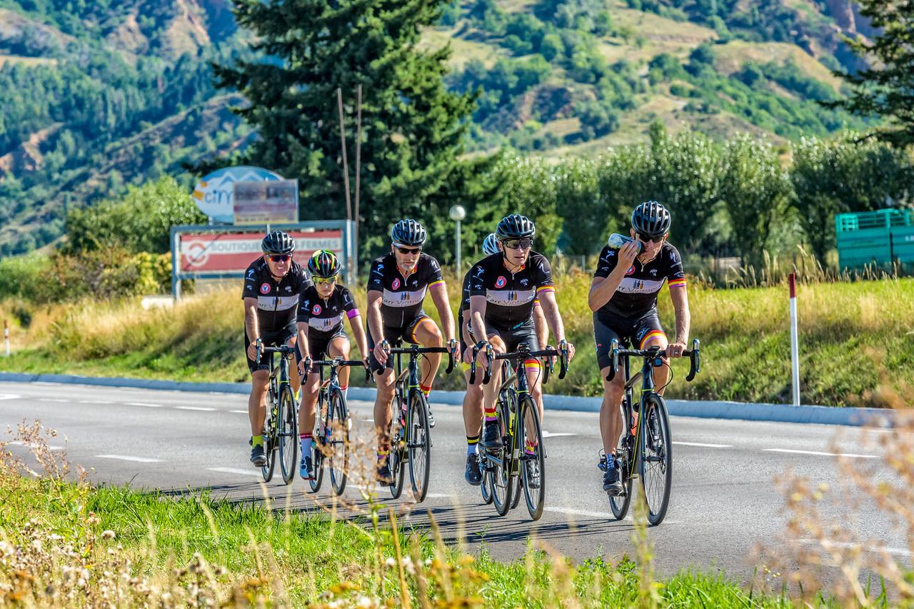 3tourschalenge-Vuelta-2017-224-Edit