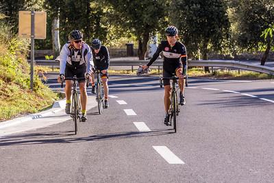3tourschalenge-Vuelta-2017-202
