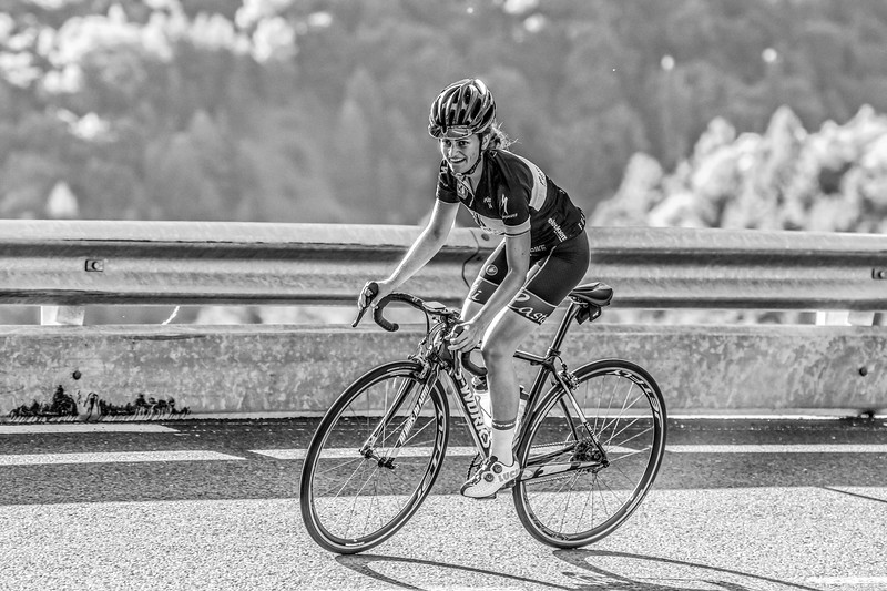 3tourschalenge-Vuelta-2017-209-Edit-2