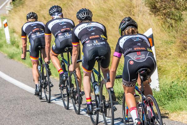 3tourschalenge-Vuelta-2017-238-Edit