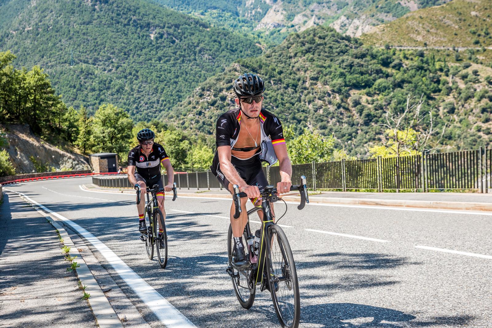 3tourschalenge-Vuelta-2017-301