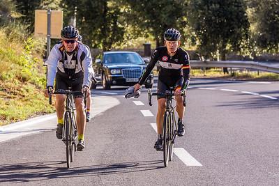 3tourschalenge-Vuelta-2017-203