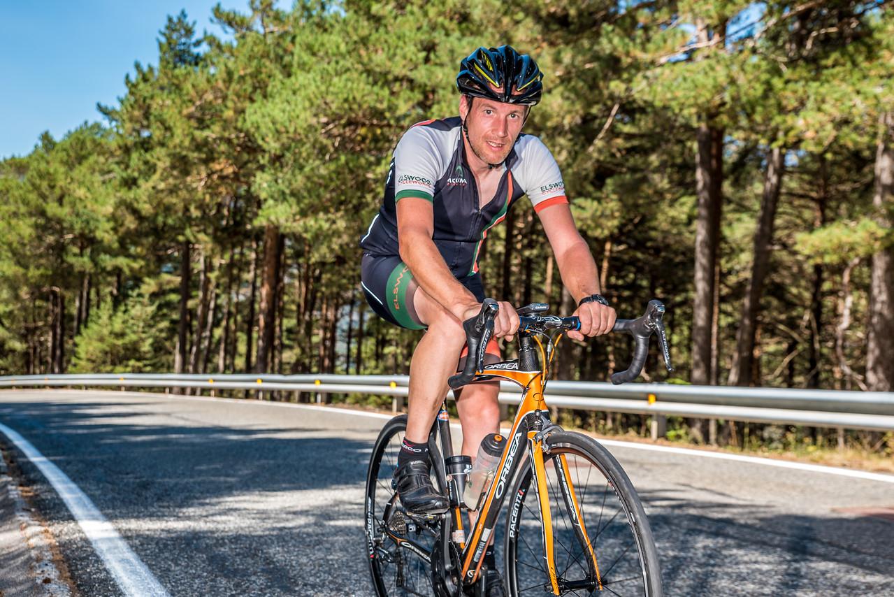3tourschalenge-Vuelta-2017-312