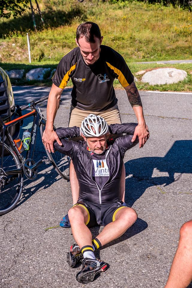 3tourschalenge-Vuelta-2017-284