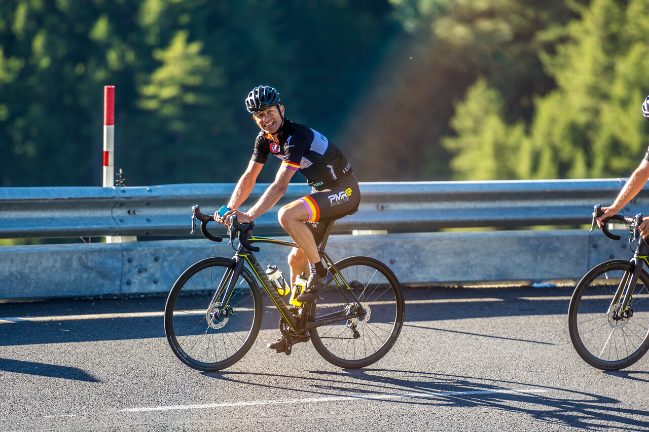 3tourschalenge-Vuelta-2017-214