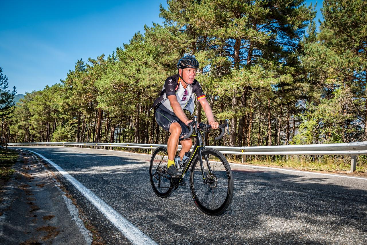 3tourschalenge-Vuelta-2017-313-Edit