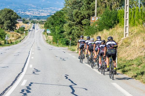 3tourschalenge-Vuelta-2017-232