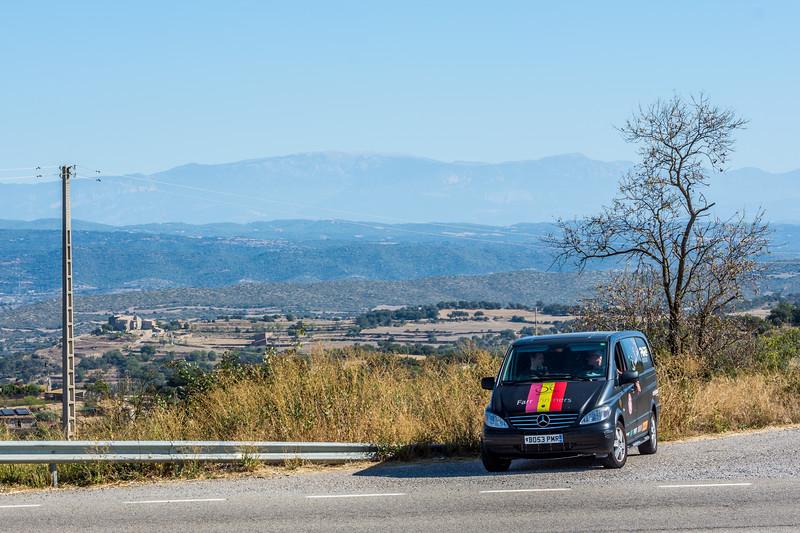 3tourschalenge-Vuelta-2017-417