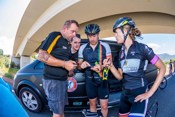 3tourschalenge-Vuelta-2017-481