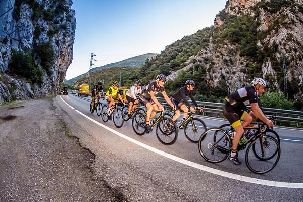 3tourschalenge-Vuelta-2017-394