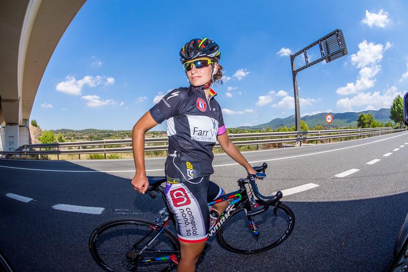 3tourschalenge-Vuelta-2017-484