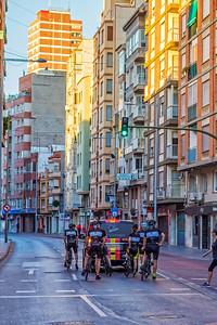 3tourschalenge-Vuelta-2017-501-Edit