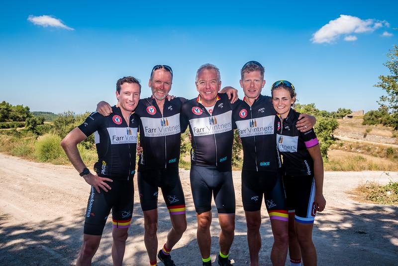 3tourschalenge-Vuelta-2017-466
