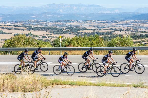 3tourschalenge-Vuelta-2017-422