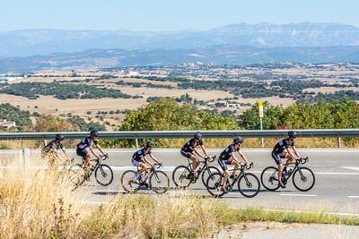 3tourschalenge-Vuelta-2017-421