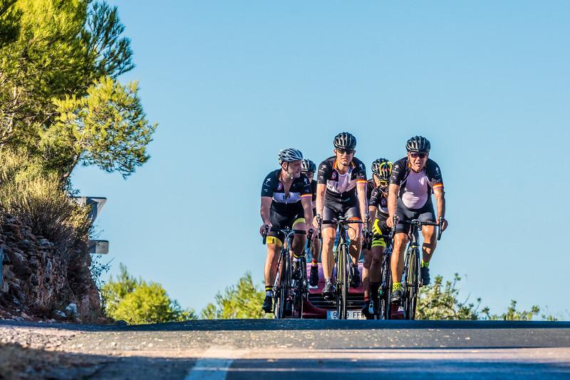 3tourschalenge-Vuelta-2017-515-Edit-Edit