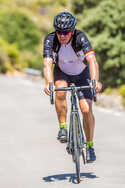 3tourschalenge-Vuelta-2017-706