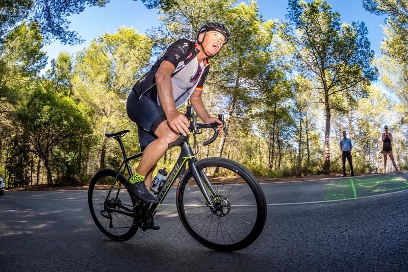 3tourschalenge-Vuelta-2017-789