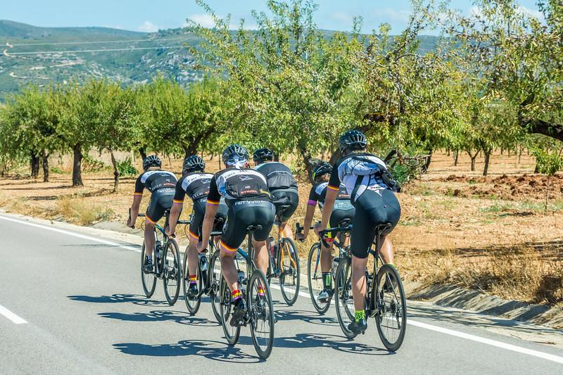 3tourschalenge-Vuelta-2017-758