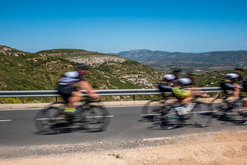 3tourschalenge-Vuelta-2017-640