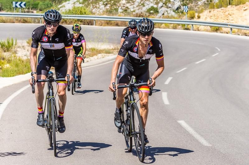 3tourschalenge-Vuelta-2017-767