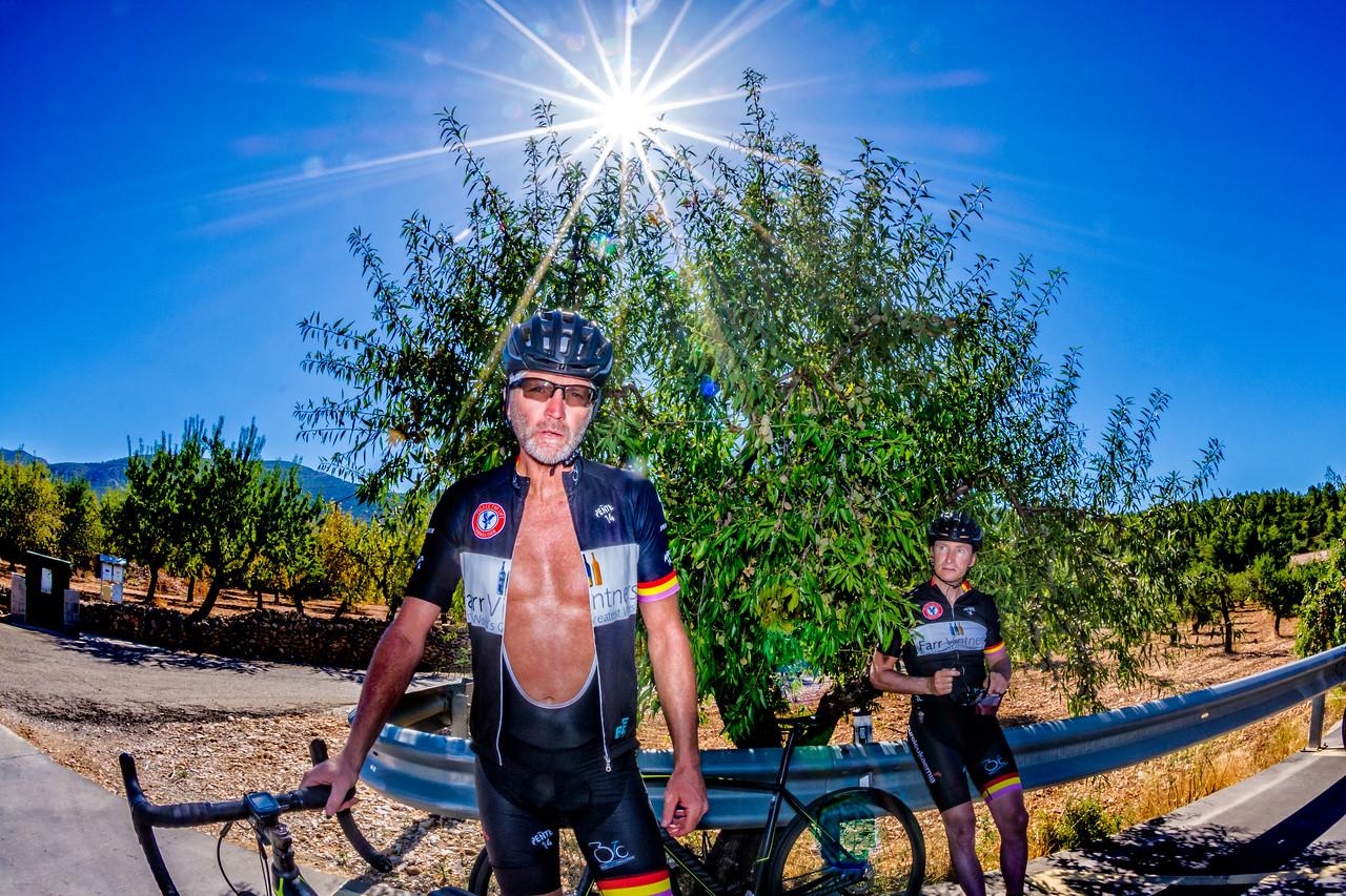 3tourschalenge-Vuelta-2017-568-Edit