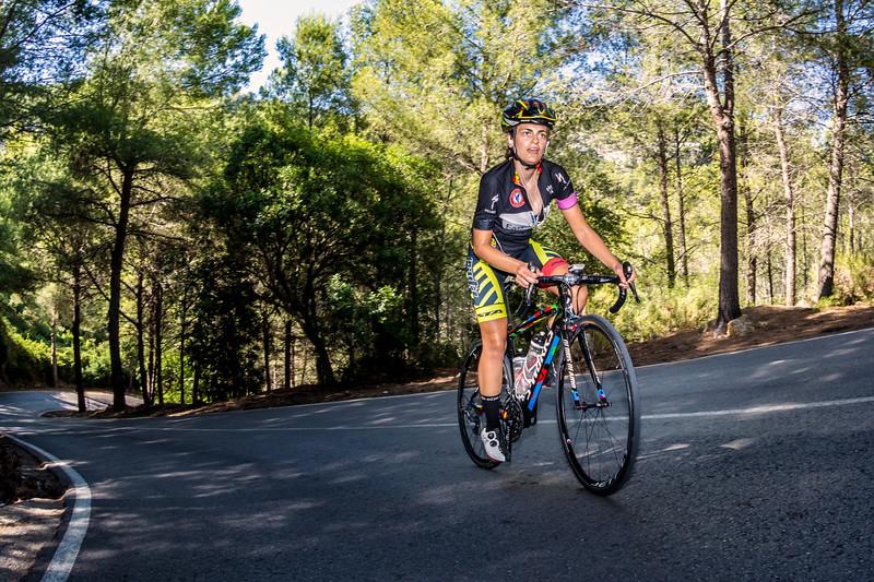 3tourschalenge-Vuelta-2017-784-Edit