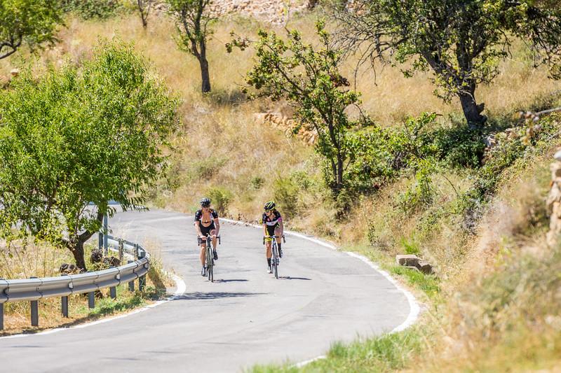 3tourschalenge-Vuelta-2017-732
