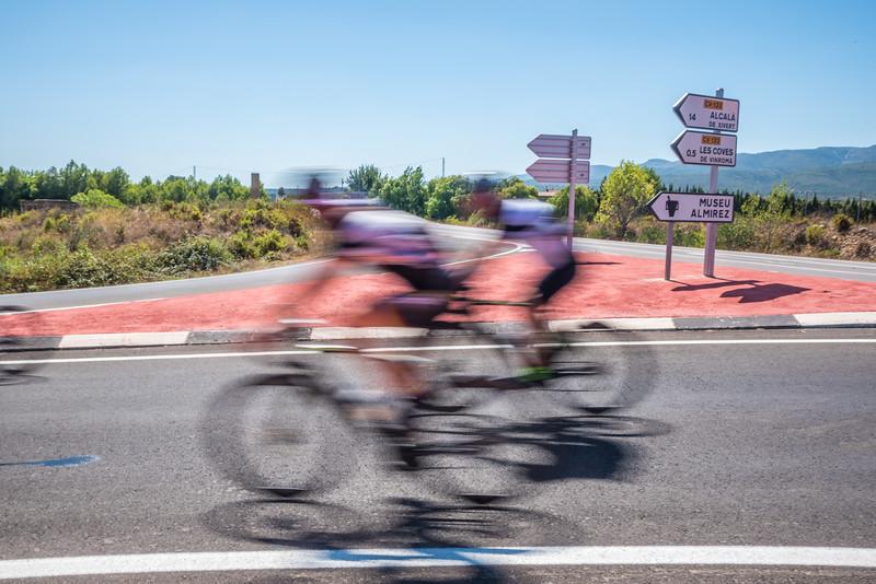 3tourschalenge-Vuelta-2017-644