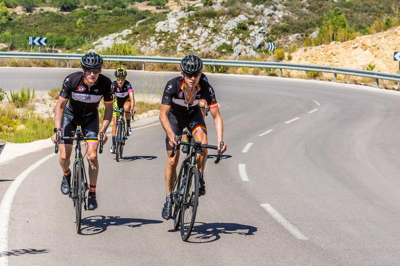 3tourschalenge-Vuelta-2017-766