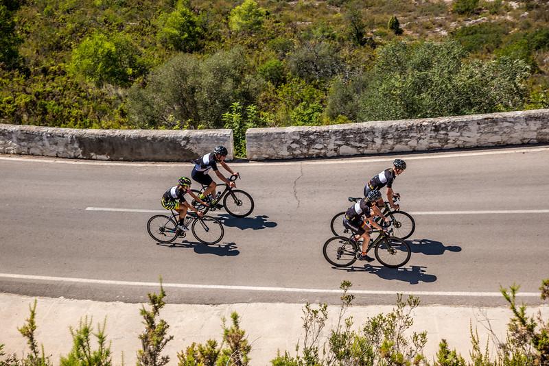3tourschalenge-Vuelta-2017-647