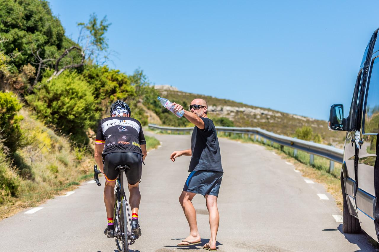 3tourschalenge-Vuelta-2017-720