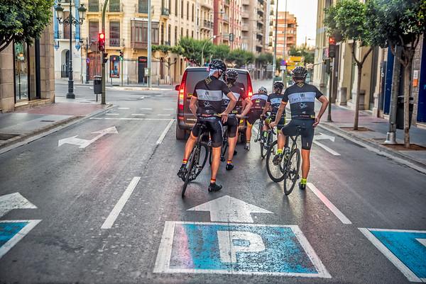 3tourschalenge-Vuelta-2017-536-Edit