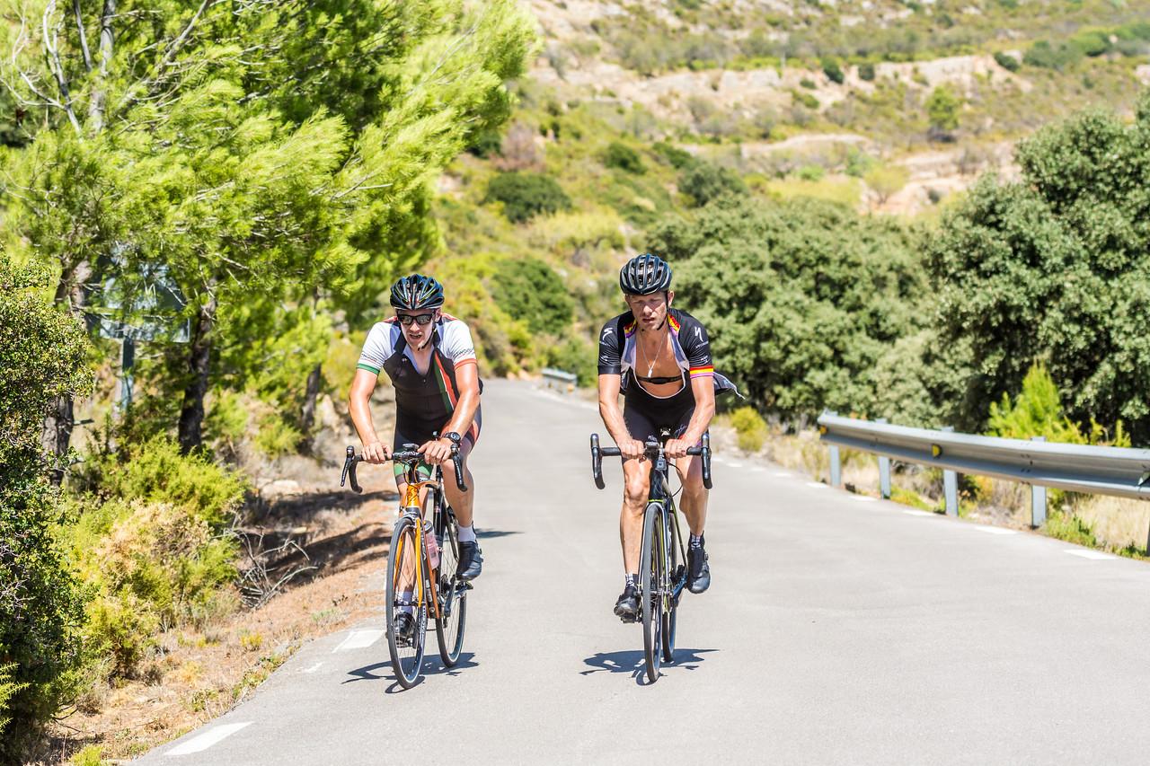 3tourschalenge-Vuelta-2017-697