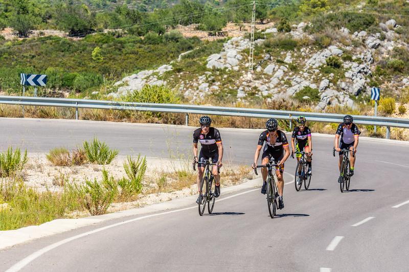 3tourschalenge-Vuelta-2017-764