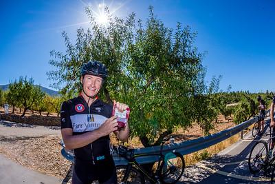 3tourschalenge-Vuelta-2017-569