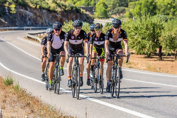 3tourschalenge-Vuelta-2017-554