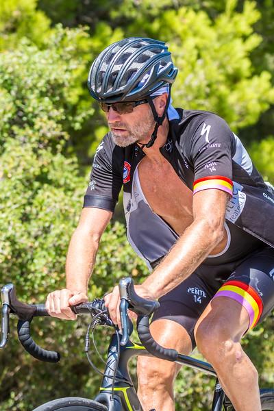 3tourschalenge-Vuelta-2017-718