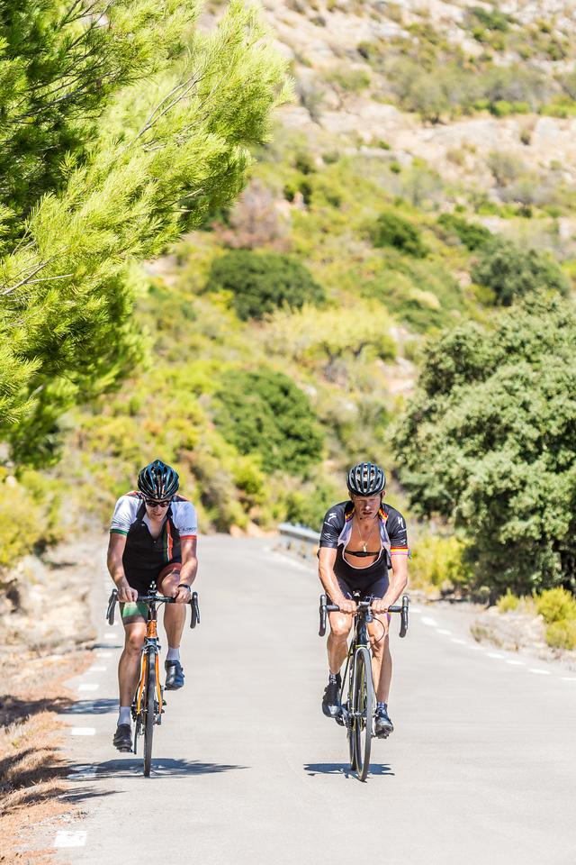 3tourschalenge-Vuelta-2017-695