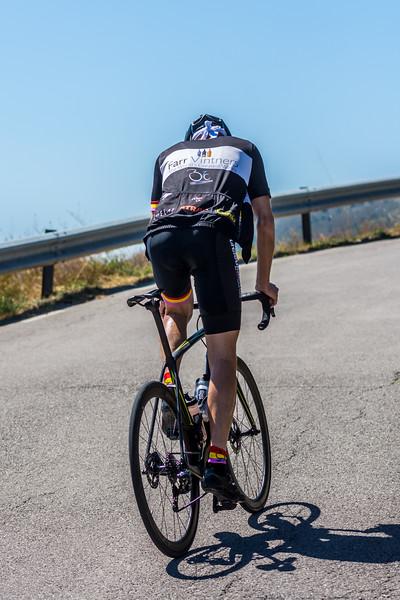 3tourschalenge-Vuelta-2017-719