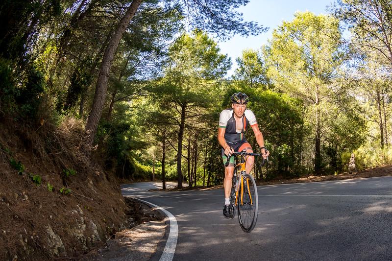 3tourschalenge-Vuelta-2017-786
