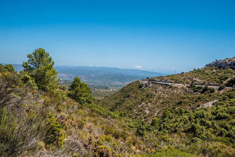 3tourschalenge-Vuelta-2017-621