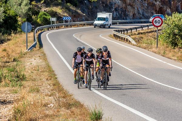 3tourschalenge-Vuelta-2017-553