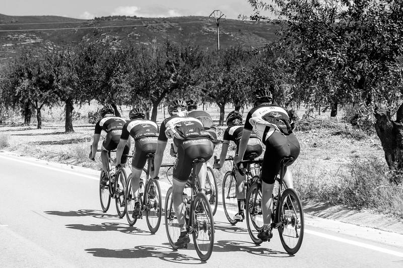 3tourschalenge-Vuelta-2017-759