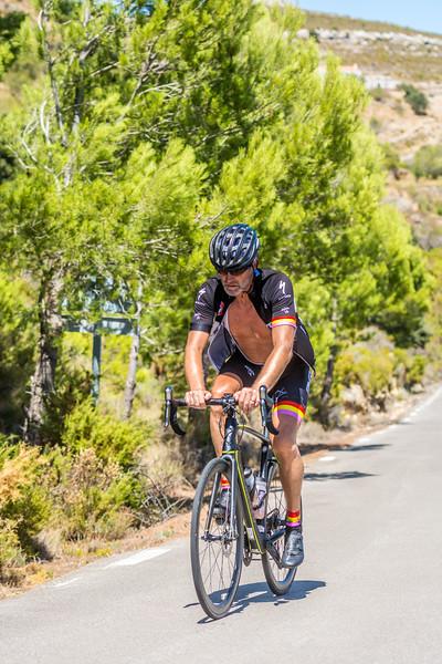 3tourschalenge-Vuelta-2017-716