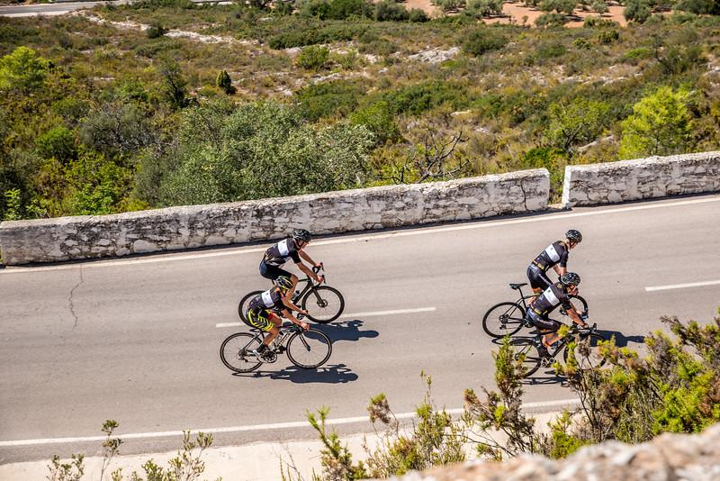 3tourschalenge-Vuelta-2017-648