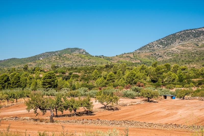 3tourschalenge-Vuelta-2017-578