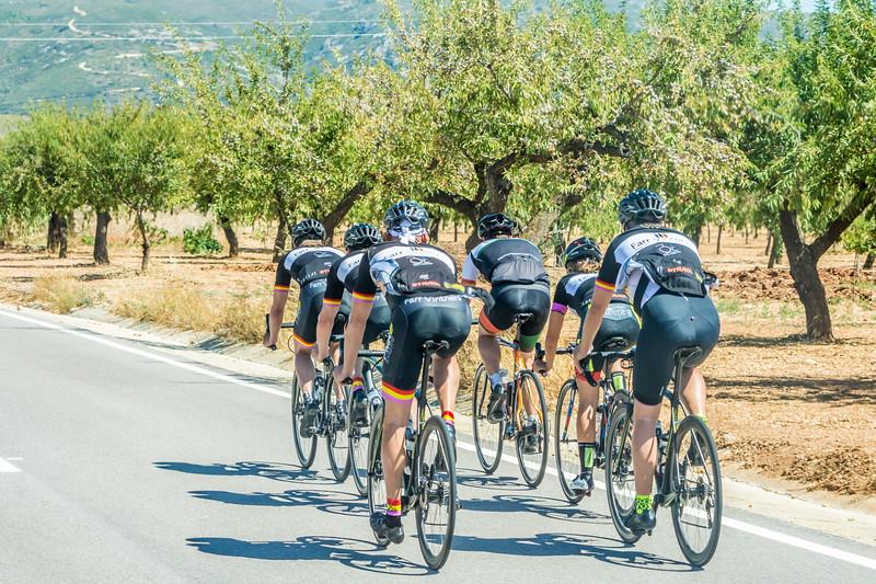 3tourschalenge-Vuelta-2017-757