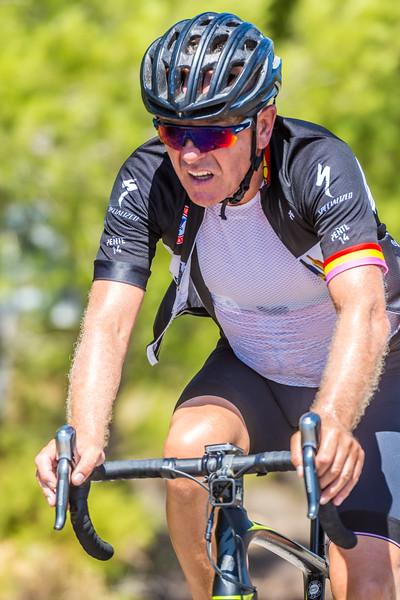 3tourschalenge-Vuelta-2017-710
