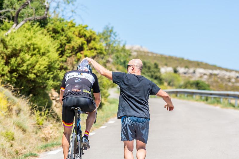 3tourschalenge-Vuelta-2017-722